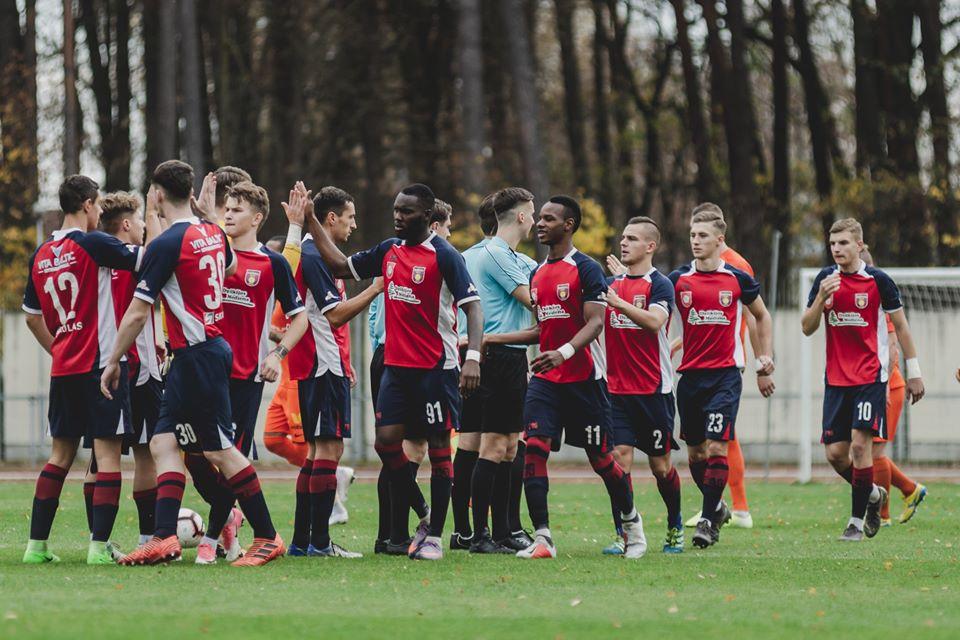 Dėl istorinės Alytaus sporto mokyklos likimo – valdžios ir sportininkų derybos 13