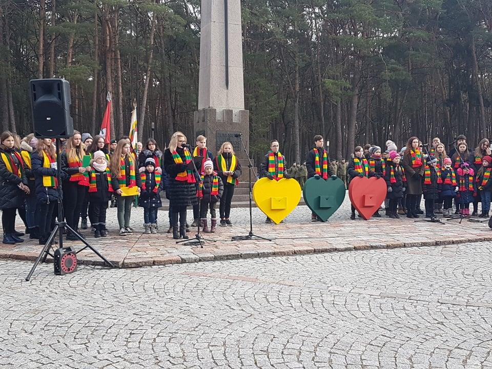 Vasario 16-osios klausimas: ar lietuviai kada nors gyveno geriau nei šiandien? 2