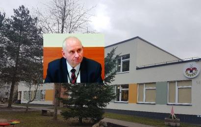 Valdžios kabinetuose – siūlymai dėl vietų Alytaus darželiuose trūkumo ir naujo mokesčio