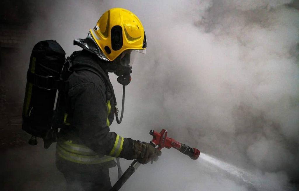 Dzūkams vertėtų susigriebti: namų saugumu rūpinasi mažiausiai 1