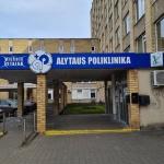 """Serganti alytiškė: """"Buvau išvaryta iš poliklinikos"""" 4"""