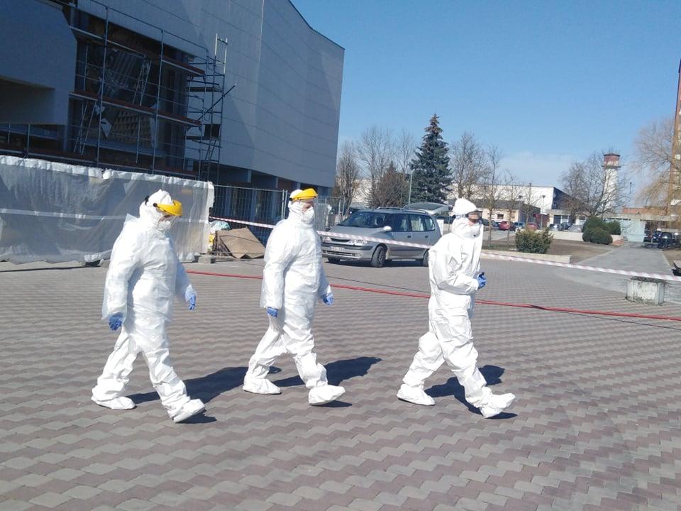 ARATC informuoja: keičiasi atliekų surinkimo aikštelių darbo laikas 9