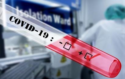 Koronavirusas diagnozuotas jau keturiems alytiškiams, paviešintas vienas maršrutas