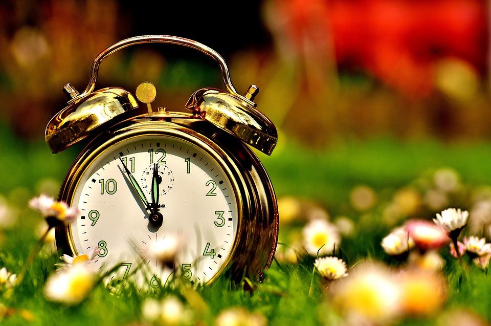 ARATC informuoja: keičiasi atliekų surinkimo aikštelių darbo laikas 7