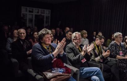 Teatras kviečia dalyvauti respublikiniame dramaturgų konkurse