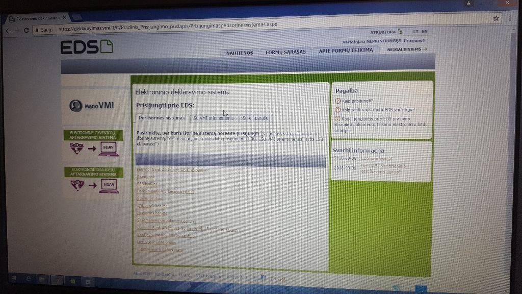 Alytaus smulkiajam ir vidutiniam verslui – 50 tūkst. eurų savivaldybės parama 2