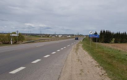 Kovojančių dėl kelio Alytus-Prienai-Kaunas gretos didėja – prie merų jungiasi Seimo nariai ir gyventojai