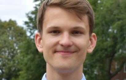 Alytiškis – geriausiai ekonomiką išmanantis Lietuvos studentas