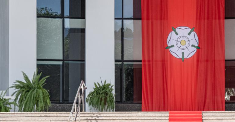 """Naujasis Alytaus Šv. Kazimiero parapijos klebonas R. Baltrušaitis: """"Alytuje jaučiuosi tarsi namuose"""" 10"""