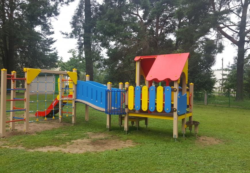 Siūlomos atostogos karantino metu ikimokyklinukų pedagogams netinka – ginasi peticija