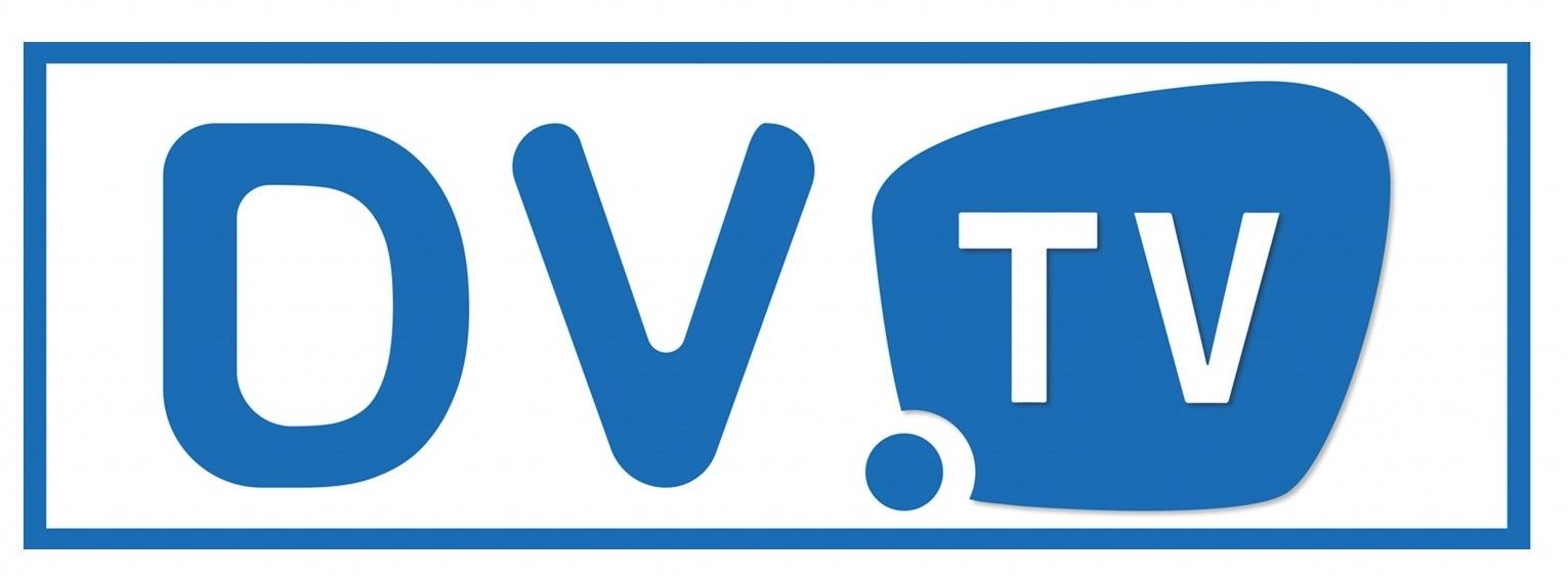 DV TV