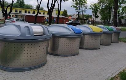 Jūs klausiate – ARATC atsako: ar taikomos rinkliavos už atliekų tvarkymą lengvatos?