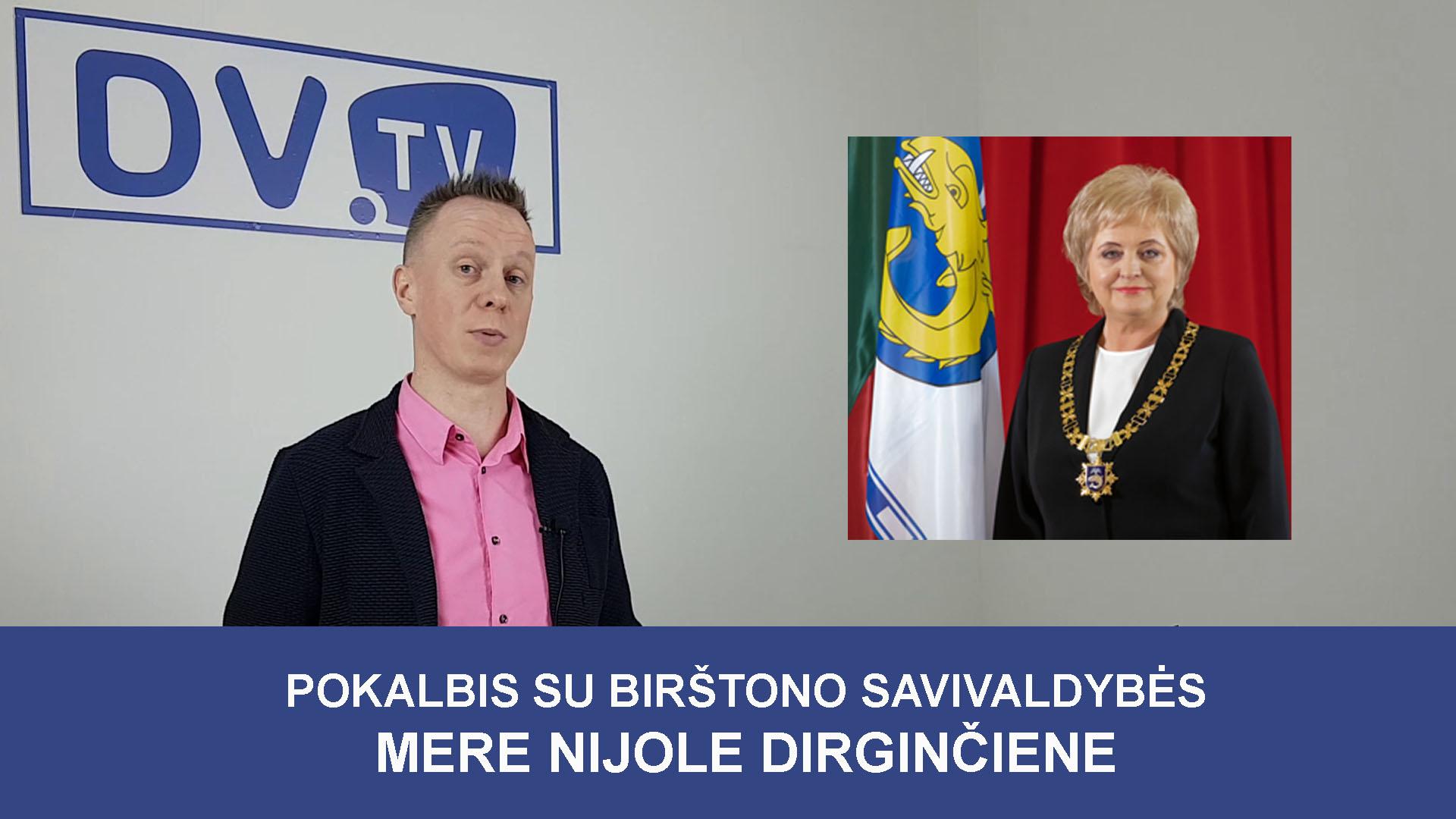 """Andrius Jučas: """"Atėjo Alytaus regioninių investicijų metas"""" 4"""
