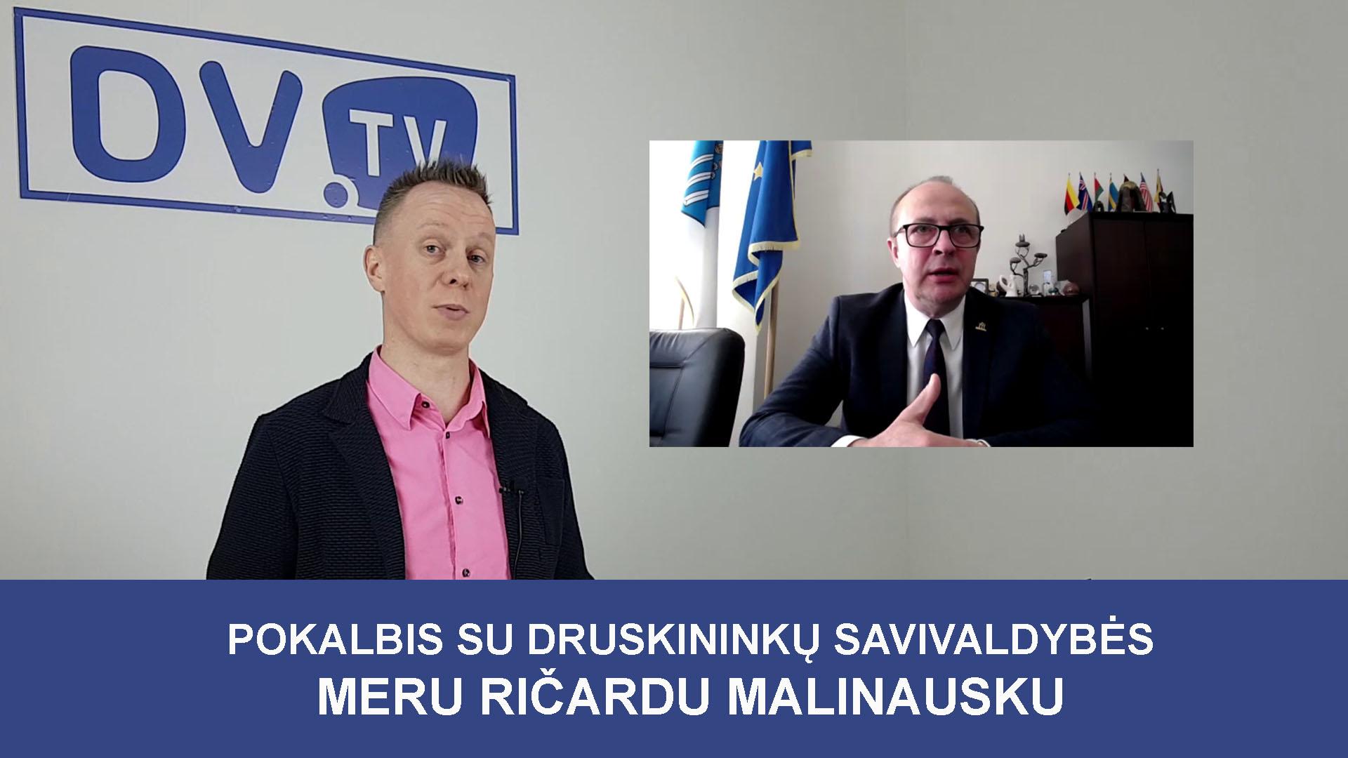 """Andrius Jučas: """"Atėjo Alytaus regioninių investicijų metas"""" 5"""
