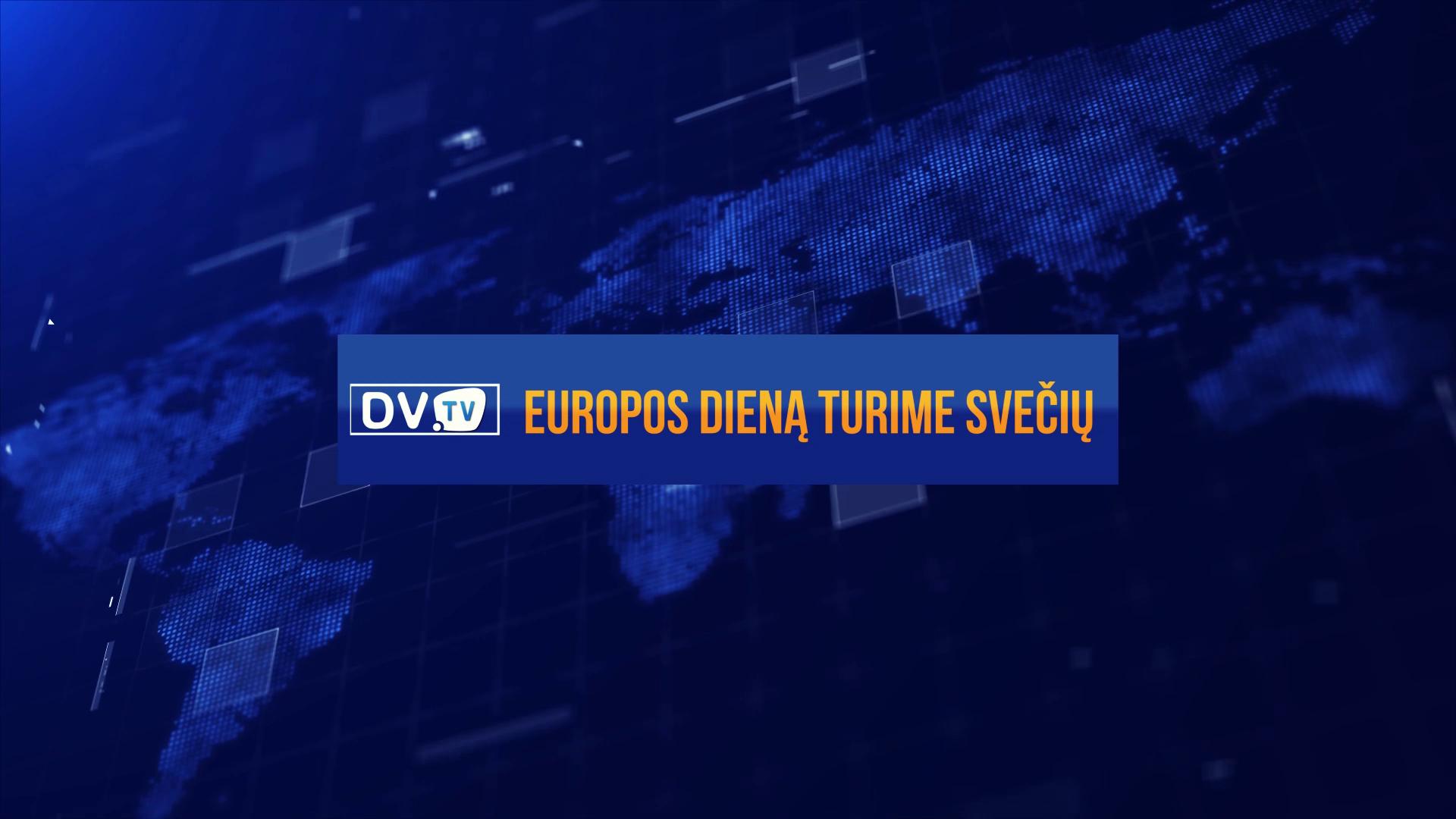 """Andrius Jučas: """"Atėjo Alytaus regioninių investicijų metas"""" 3"""