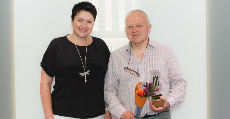 Keturi Baltijos šalių čempionato medaliai - Alytaus lankininkams 8