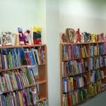 Likiškėlių progimnazijoje įkurtuvės - duris atveria J. Kunčino bibliotekos filialas 2