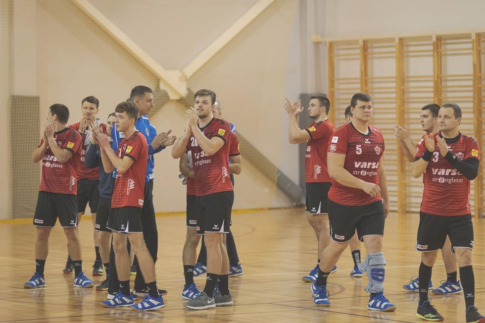Alytiškai šaudymo sporte – vieni stipriausių Lietuvoje 11