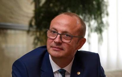 Druskininkų meras davė atsaką STT agentų vizitui