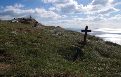 Tarp pirmaujančių savižudybėse – dvi Dzūkijos savivaldybės
