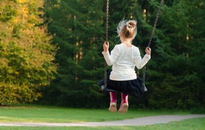 Vaiko teisių gynėjai: augantis pranešimų skaičius rodo didėjantį visuomenės sąmoningumą