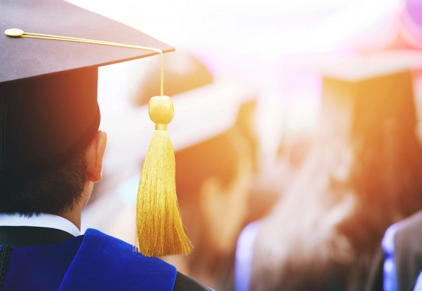 Alytiškių pasirinkimui – penki universitetai su įvairiomis studijų nuolaidomis