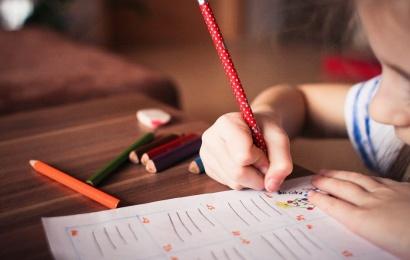 Alytaus miesto švietimo įstaigose mokosi beveik šimtas iš užsienio sugrįžusių vaikų. Kaip jiems sekasi?