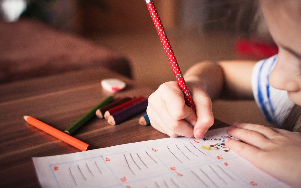 Alytaus miesto švietimo įstaigose mokosi beveik šimtas iš užsienio sugrįžusių vaikų. Kaip jiems sekasi? 1