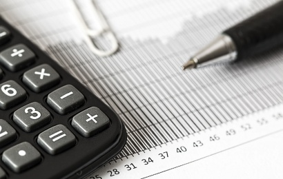 Priminimas juridiniams asmenims – pasinaudokite mokesčių lengvatomis dėl karantino 17