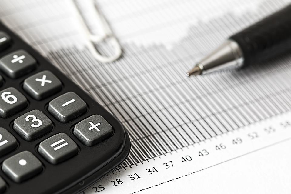 Priminimas juridiniams asmenims – pasinaudokite mokesčių lengvatomis dėl karantino 1