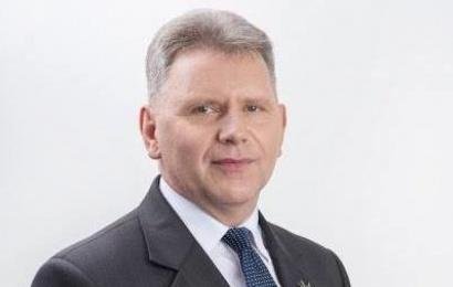 Seimo kėdę paliks tik vienas Dzūkijos regione kandidatavęs politikas