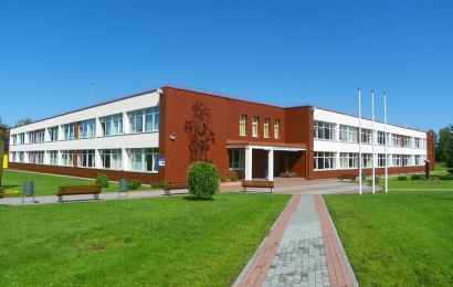 Paskelbta Alytaus rajono 2021 metų brandos egzaminų bazinė mokykla