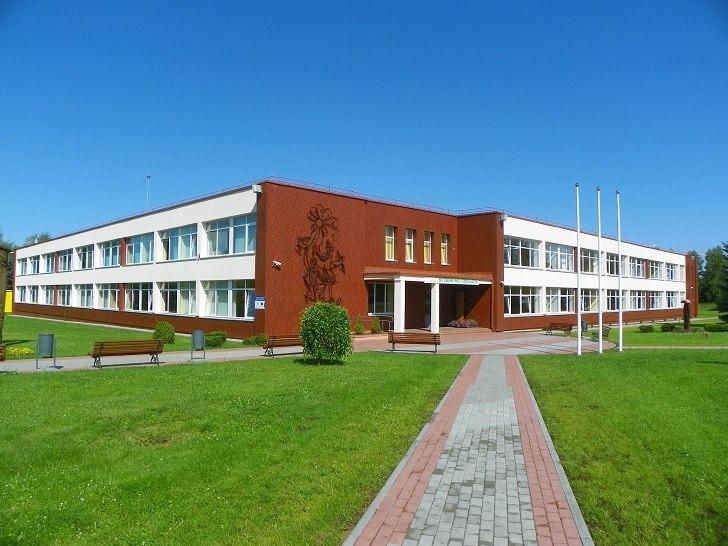Paskelbta Alytaus rajono 2021 metų brandos egzaminų bazinė mokykla 1