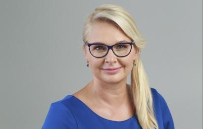 Laura Radzevičiūtė: Kalėdinis stebuklas įvyko – socialinio jautrumo Alytuje bus daugiau!