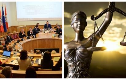 Alytaus politikų sprendimai – teismų karuselėse