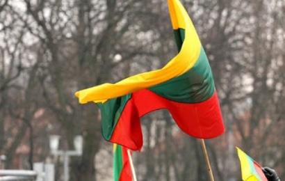 Lietuvos Nepriklausomybės atkūrimo dieną švęskime kitaip!