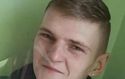 Alytaus policijaprašo visuomenės pagalbos: dingo jaunas vyras