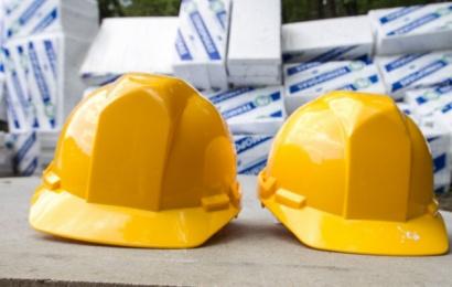 Statytojus gąsdinančio infrastruktūros plėtros mokesčio Alytuje nebus