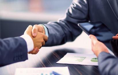 Buriama nauja Alytaus verslo plėtros koordinavimo taryba – ankstesnė patirtis nepasiteisino