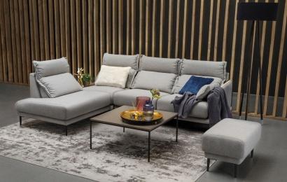 Svarbiausi baldai, kuriuos verta įsigyti naujakuriams