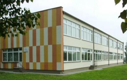 Vasarą dirbs šeši Alytaus rajono ikimokyklinio ugdymo skyriai