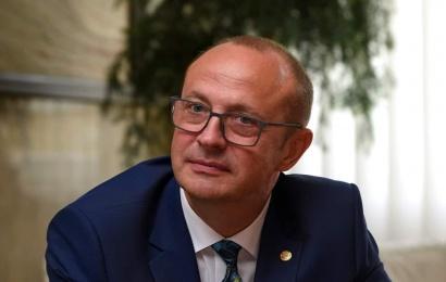 """Druskininkų meras dėl nelegalių migrantų: """"Pirmoje vietoje – vietinių žmonių interesai ir saugumas"""""""