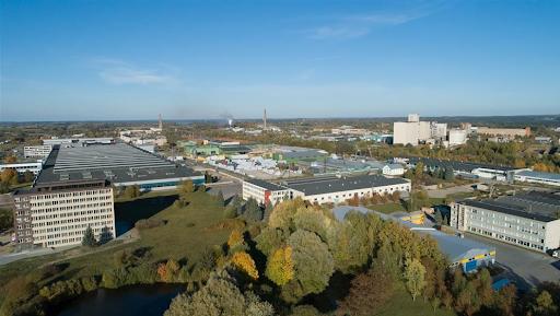 Atgarsiai dėl naujos gamyklos Alytuje netyla: savivaldybė nepritarė papildytai ataskaitai