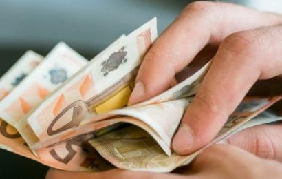 Aktuali informacija dėl piniginės socialinės paramos nepasiturintiems gyventojams