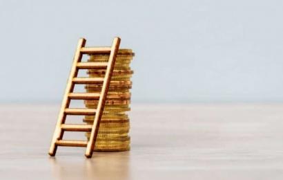 Smulkiems ir vidutiniems verslams – galimybė gauti paramą