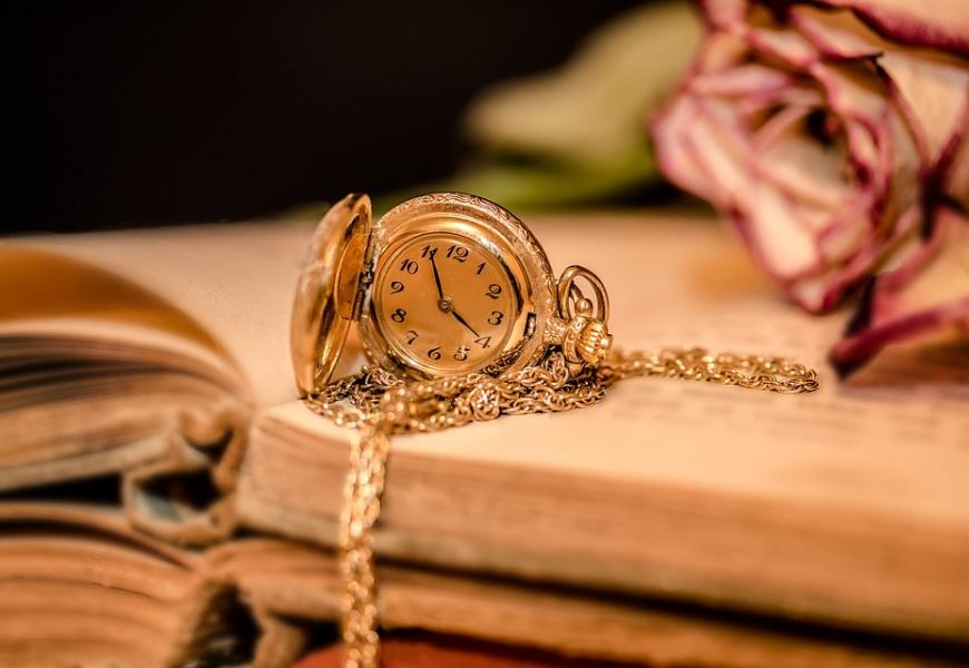 Vėl suksime laikrodžius: kada tai darysime paskutinį kartą?